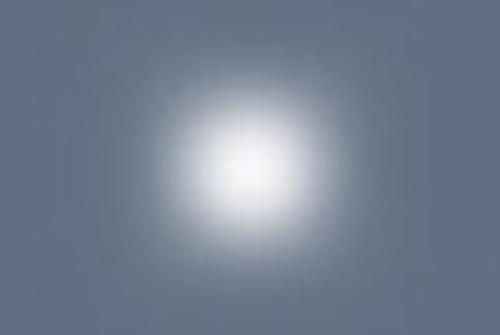 Lee Diffusion Sheet #416 3/4 White Diffusion, Gels
