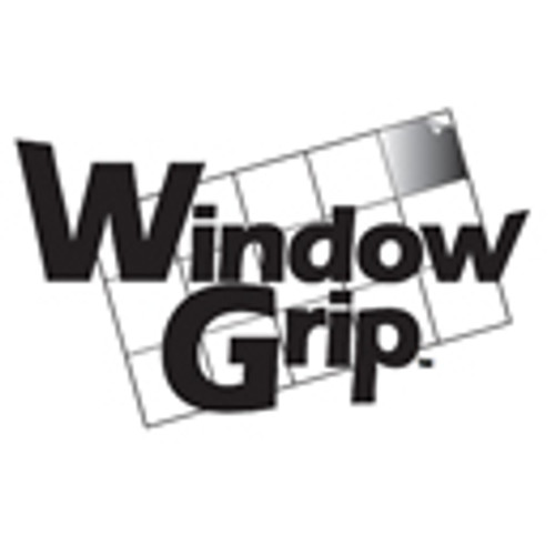 GAM WindowGrip UV Shield