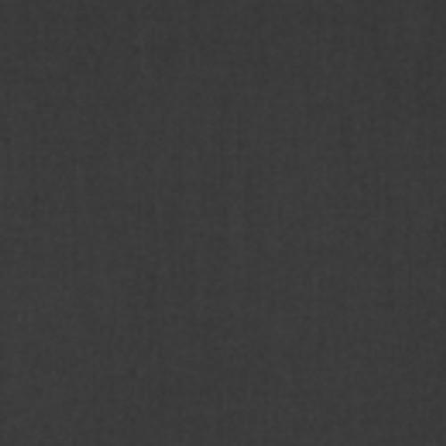 Extra Wide 12' Muslin - Black