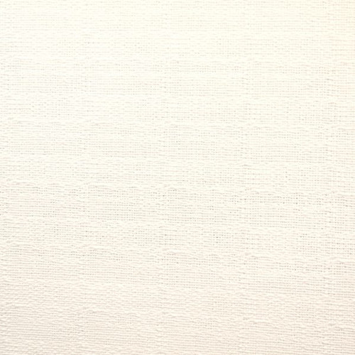 """Highest Quality Canvas 32' 9"""" (393 inches) (9.98m) Width"""