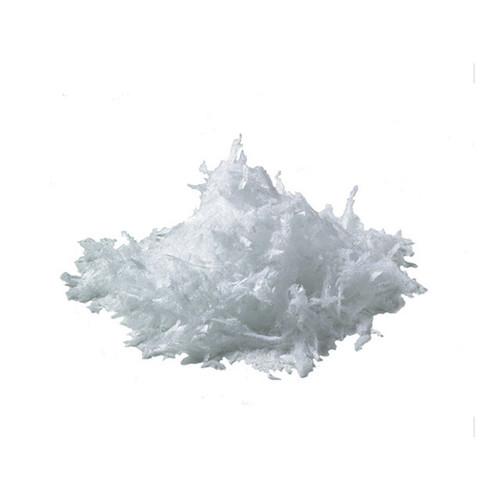 Snow: Poly-Coarse 5 lb.