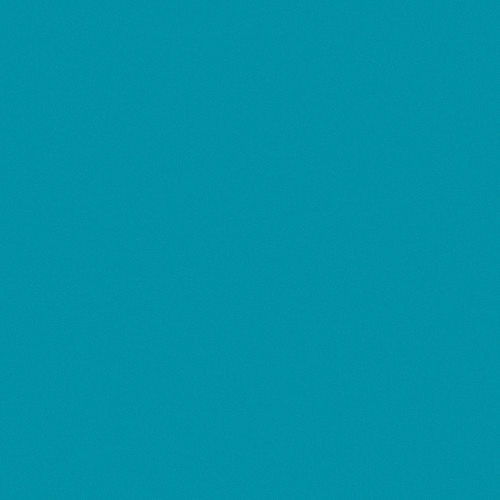 Lee Filters Zenith Blue 24x21 Gel Filter Sheet
