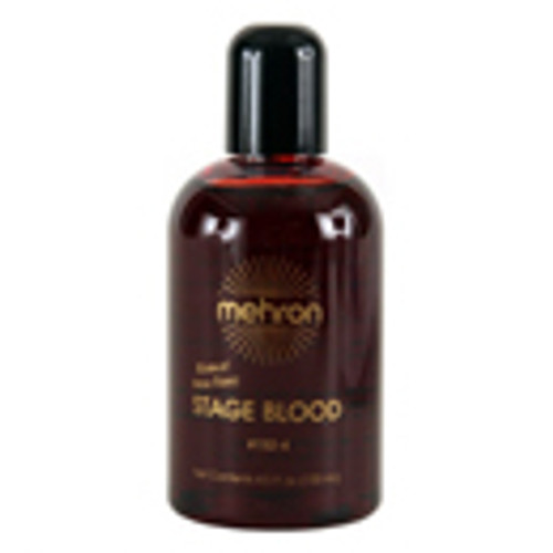 Stage Blood Dark Venous  4.5oz