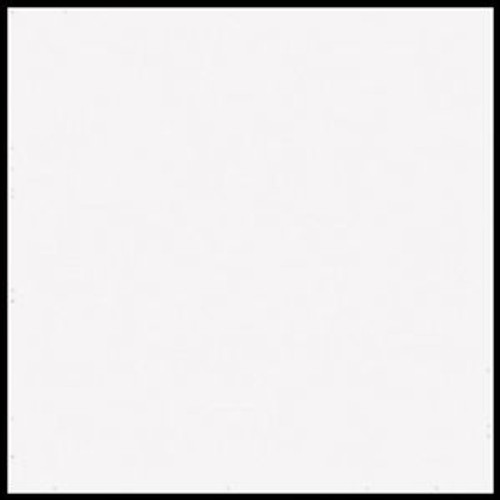 30949P Polished White Formica 4' x 10'