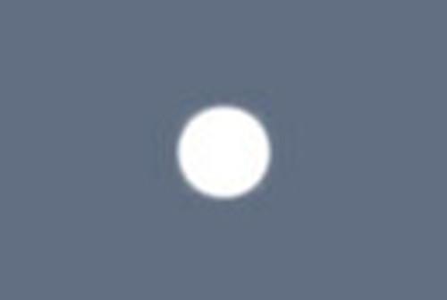 Lee Diffusion Sheet #420 Light Opal Frost, Gels