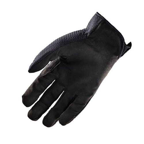 Setwear Easy-Fit Gloves