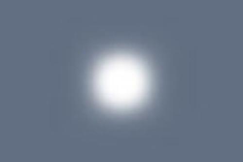 Lee Diffusion Sheet #251 1/4 White Diffusion, Gels