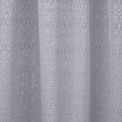 """6422Y - Grey Flame Retardant Commando Cloth/Duvetyne  54"""" x yard"""