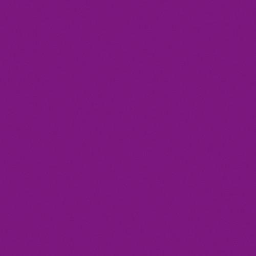 Turquoise Rosco #0092 Gel Filter