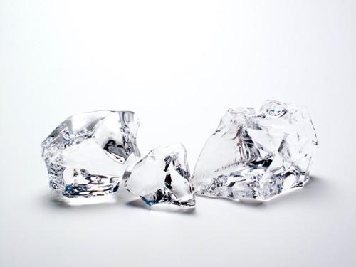 TRENGOVE  Ice Shard - Large (1 Piece)