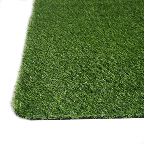 Rental - Fake Grass Mat