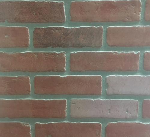 Brick Board