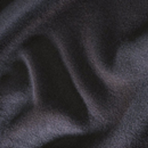 "IFR Wool Serge Black 30oz (59""X55 Yd Bolt) 1.498mX50.292m 0.85kg"