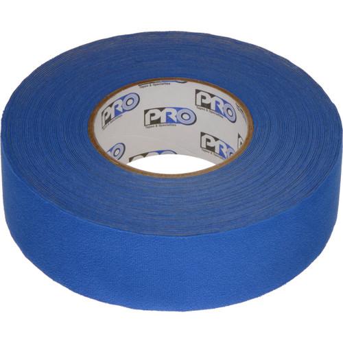 4300 - Pro Chroma-Cloth Tape BLUE, Chroma Keys, Blue Screen