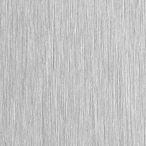 Formica Brushed Aluminum  4' x 10' (302022)