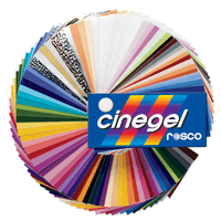 rosco-cinegel.png