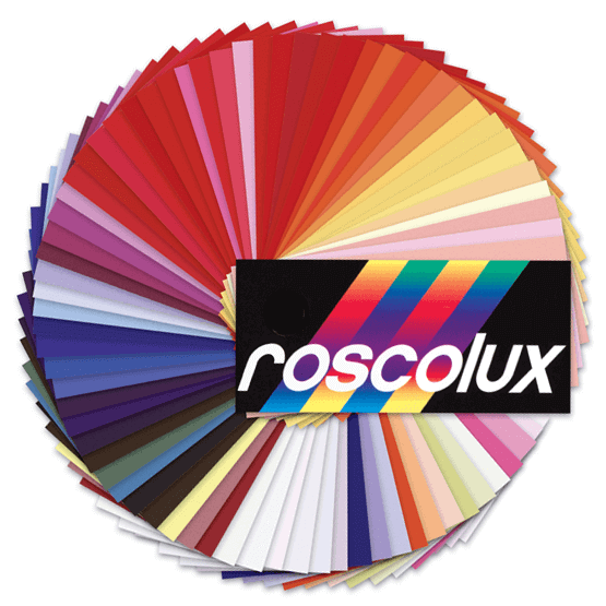 rosco-roscolux-gel-.png