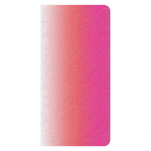 Paseo Neon Sticky Notes Pink | Organiser World