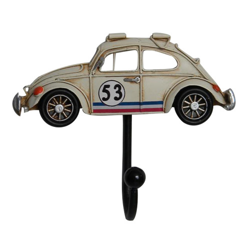 Beetle [Coat Hook]