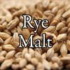 Rye Malt