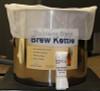 "Straining Bag - Brew in a Bag 24"" X 26"""