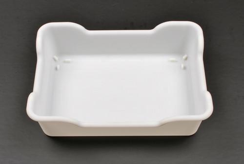 FastRack12 tray