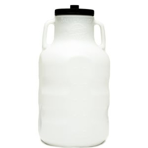 Genesis 6.5 Gallon Fermenter