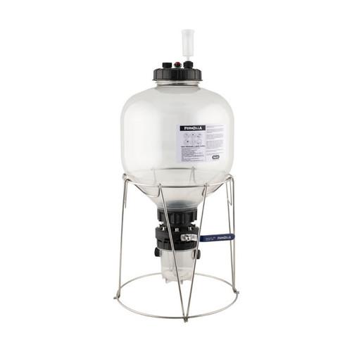 Fermzilla Conical Fermenter  7.1 Gallons