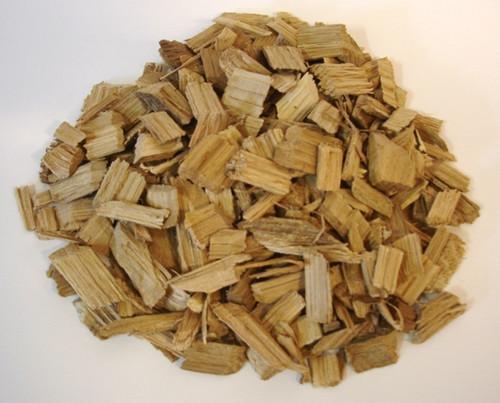 American Oak Chips - 4oz