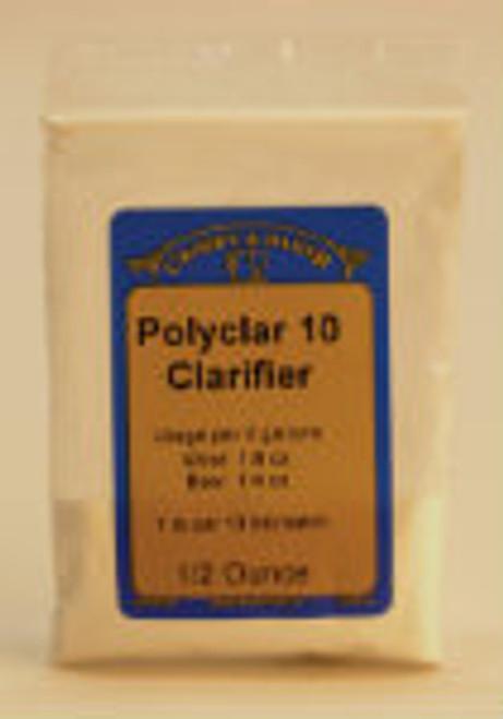 Polyclar