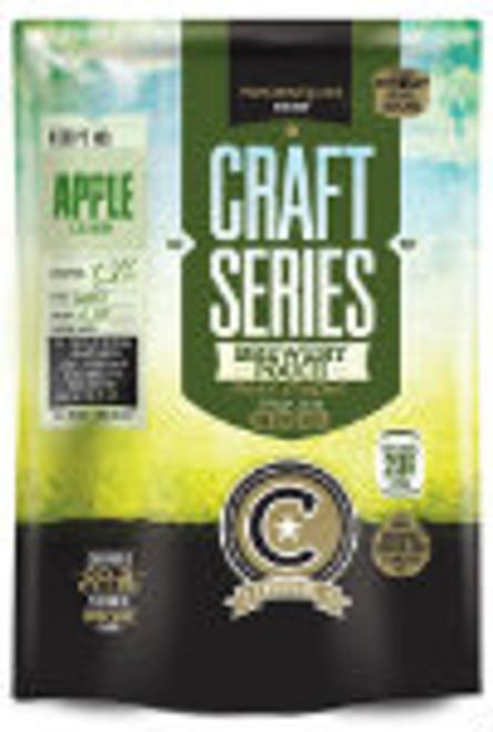 Apple Cider 6 gallons