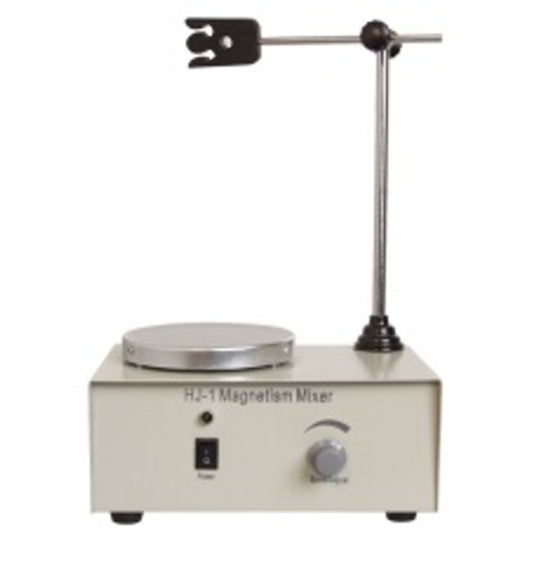 Magnetic Stir Plate