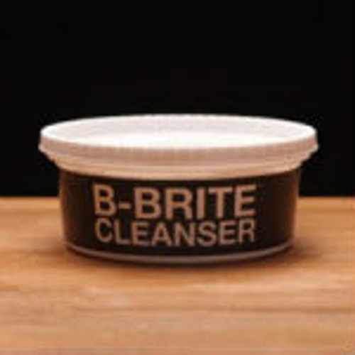 Cleaner - B-Brite 8 oz