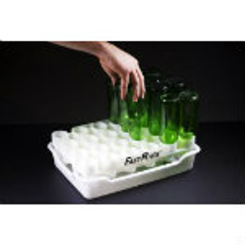 FastRack 24 Bottle Tray Only