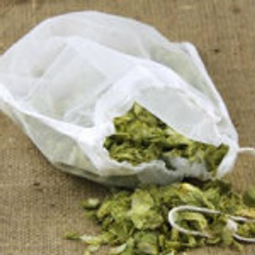 Straining Bag - Nylon Hop Bag