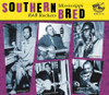 Southern Bred: Mississippi R&b Rockers Vol. 1 - 28 SONGS