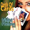 WILDCAT O'HALLORAN - DECK OF CARDS