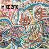 MIKE ZITO - RESURRECTION