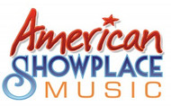 American Showplace Music