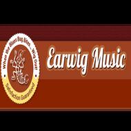 Earwig Music