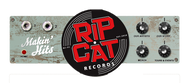 Ripcat Records