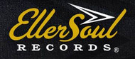 Ellersoul Records