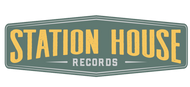 Station House Records