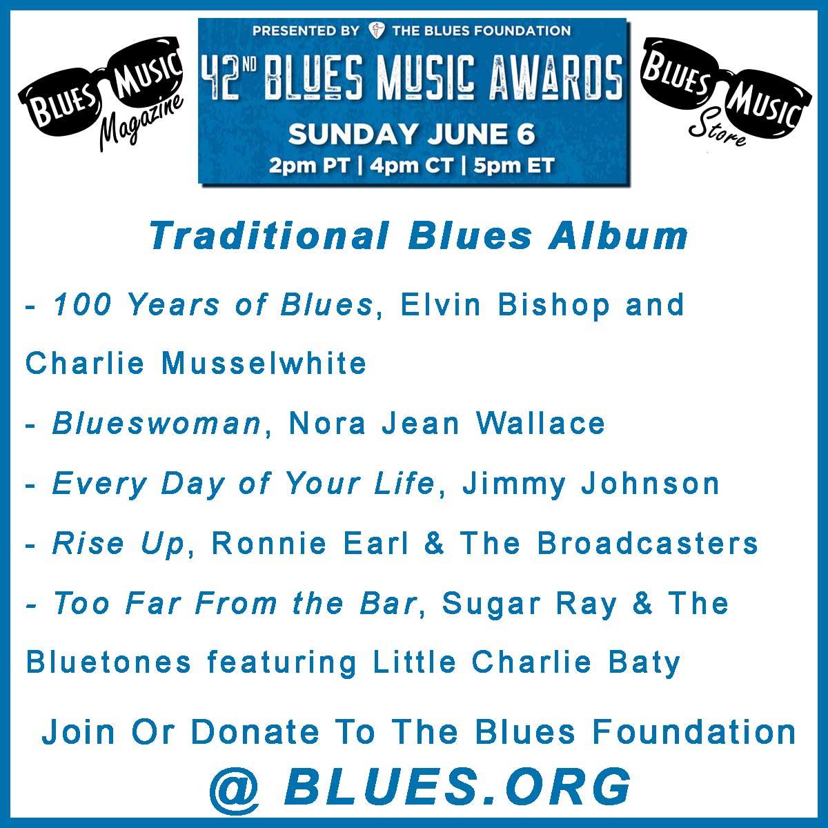 10-trad-blues-album.jpg