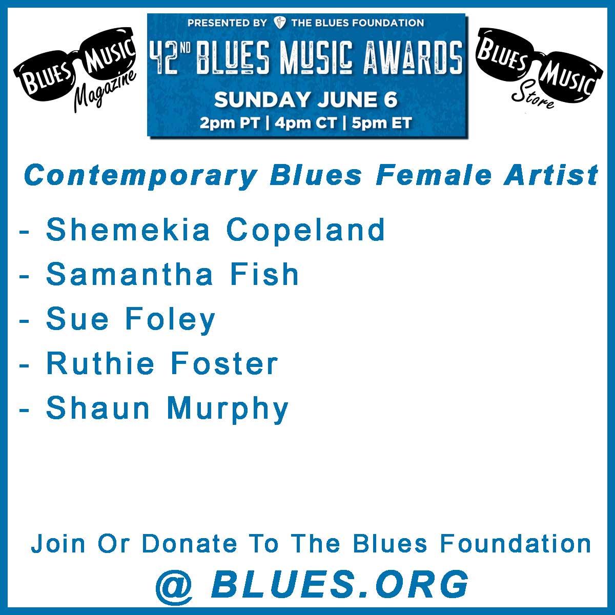 13-contemporary-blues-female-artist.jpg