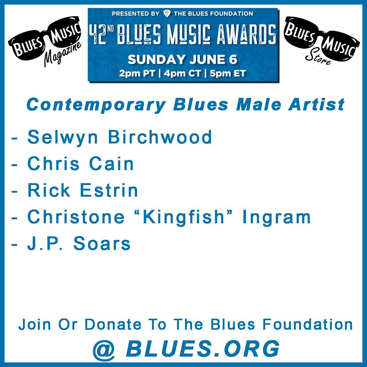 14-contemporary-blues-male-artist.jpg