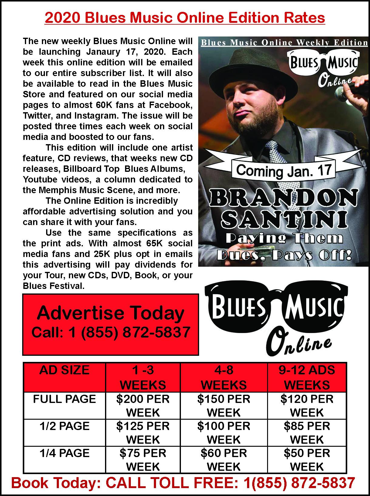 2020-blue-music-magazine-media-kit-5.jpg