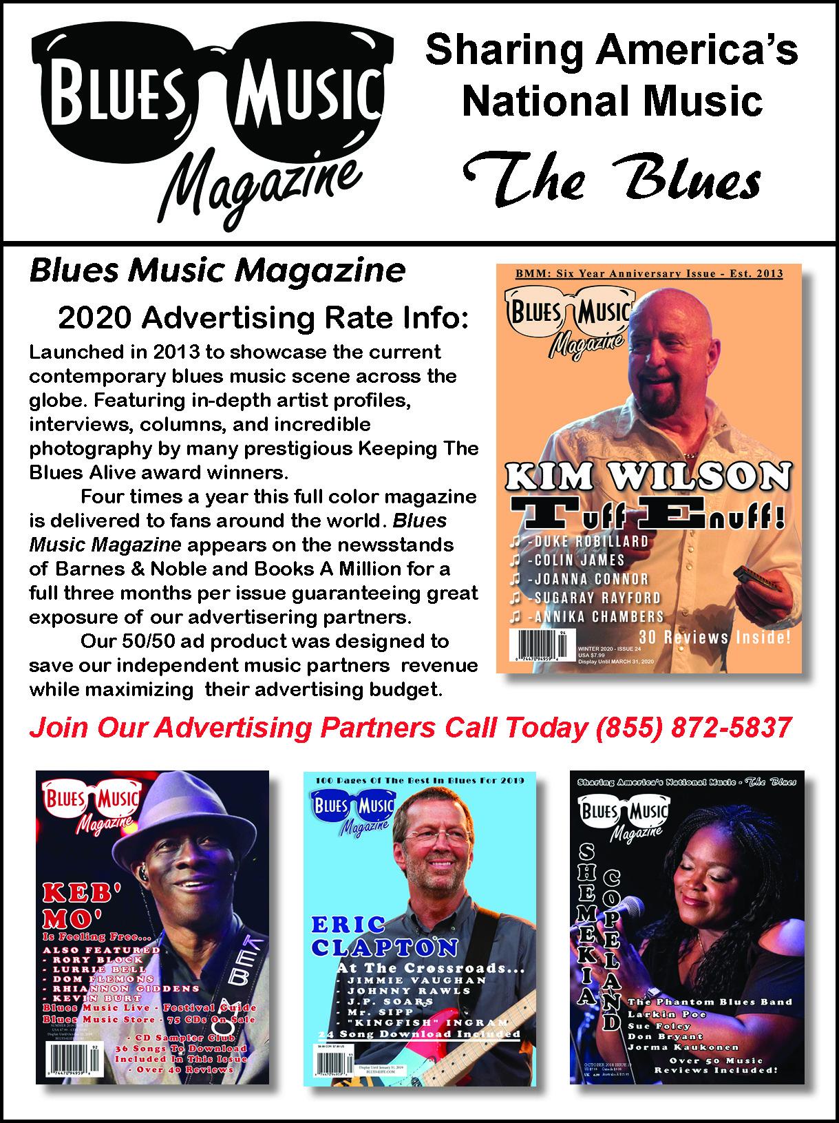 2020-blue-music-magazine-media-kit.jpg