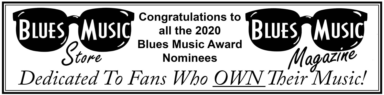 2020-blues-music-awards-banner.jpg