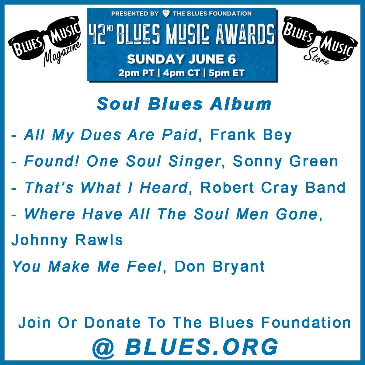 9-soul-blues-album.jpg